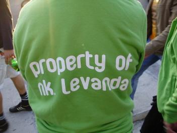 Name:  levanda.jpg Views: 368 Size:  56.5 KB