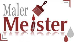 Name:  maler1.jpg Views: 216 Size:  9.7 KB