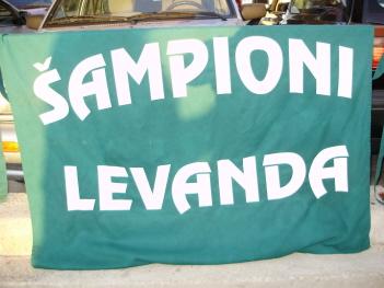 Name:  sampioni.jpg Views: 392 Size:  59.8 KB