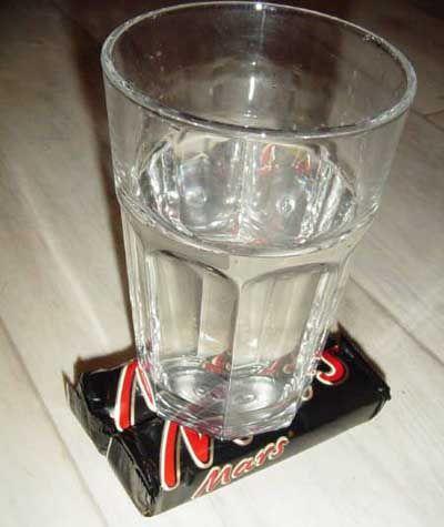 Name:  Voda na Marsu1.jpg Views: 650 Size:  28.7 KB