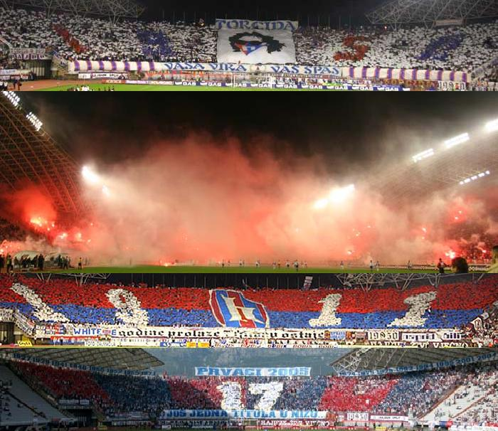 Name:  TORCIDA.JPG