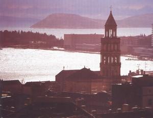 Name:  sveti%20duje-panorama.jpg Views: 3714 Size:  16.7 KB