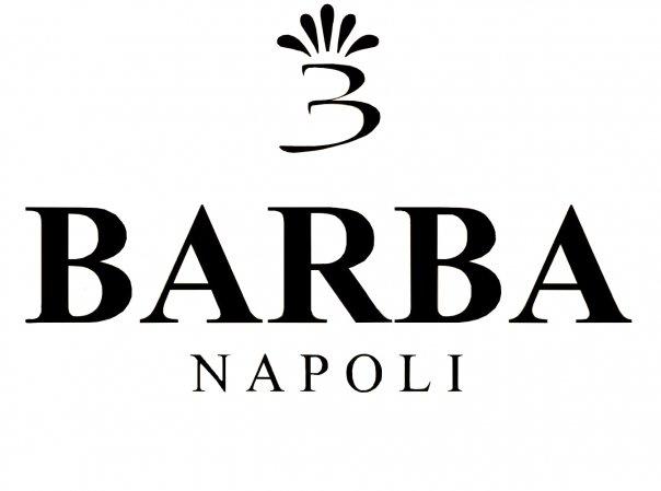 Name:  -1_Barba-Napoli-logo.jpg Views: 227 Size:  22.8 KB